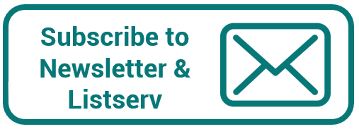 Click this letter icon to sign up for the Newsletter/Listserv