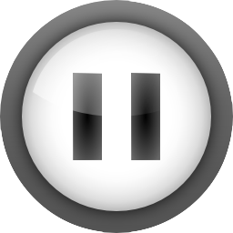 pause-icon.png